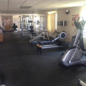 EPC Fitness center3