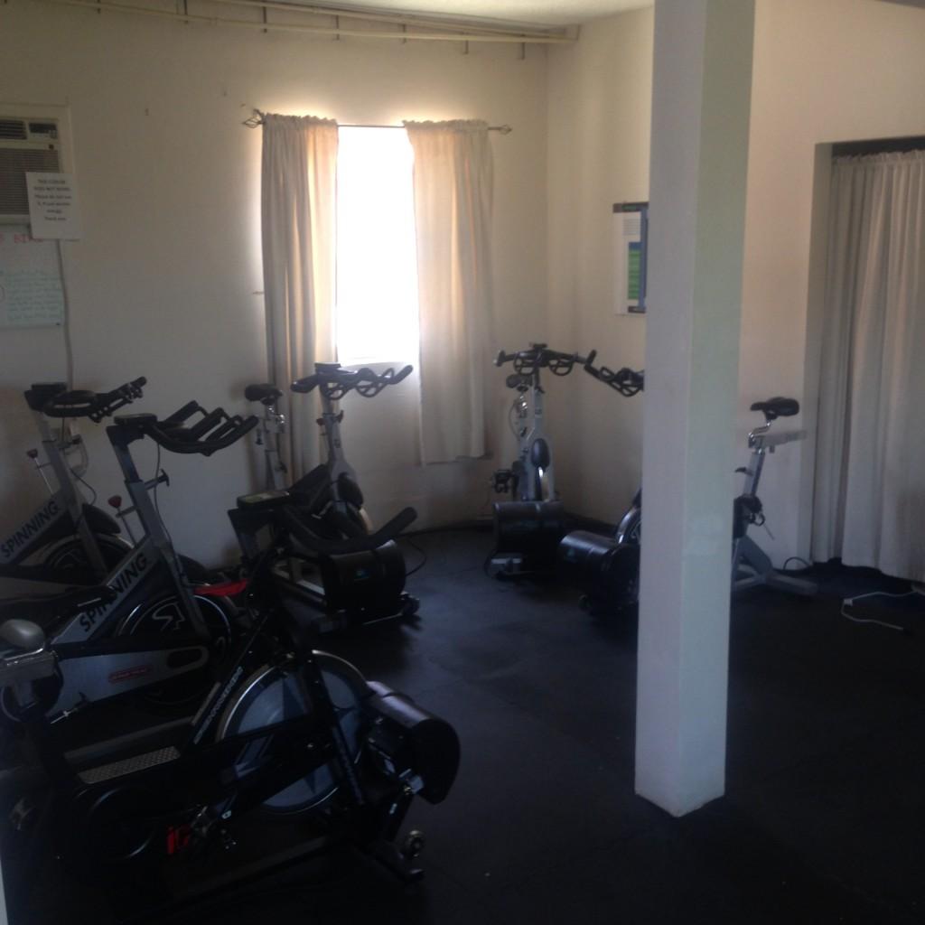 EPC fitness center2