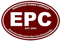 Endorphin Power Company